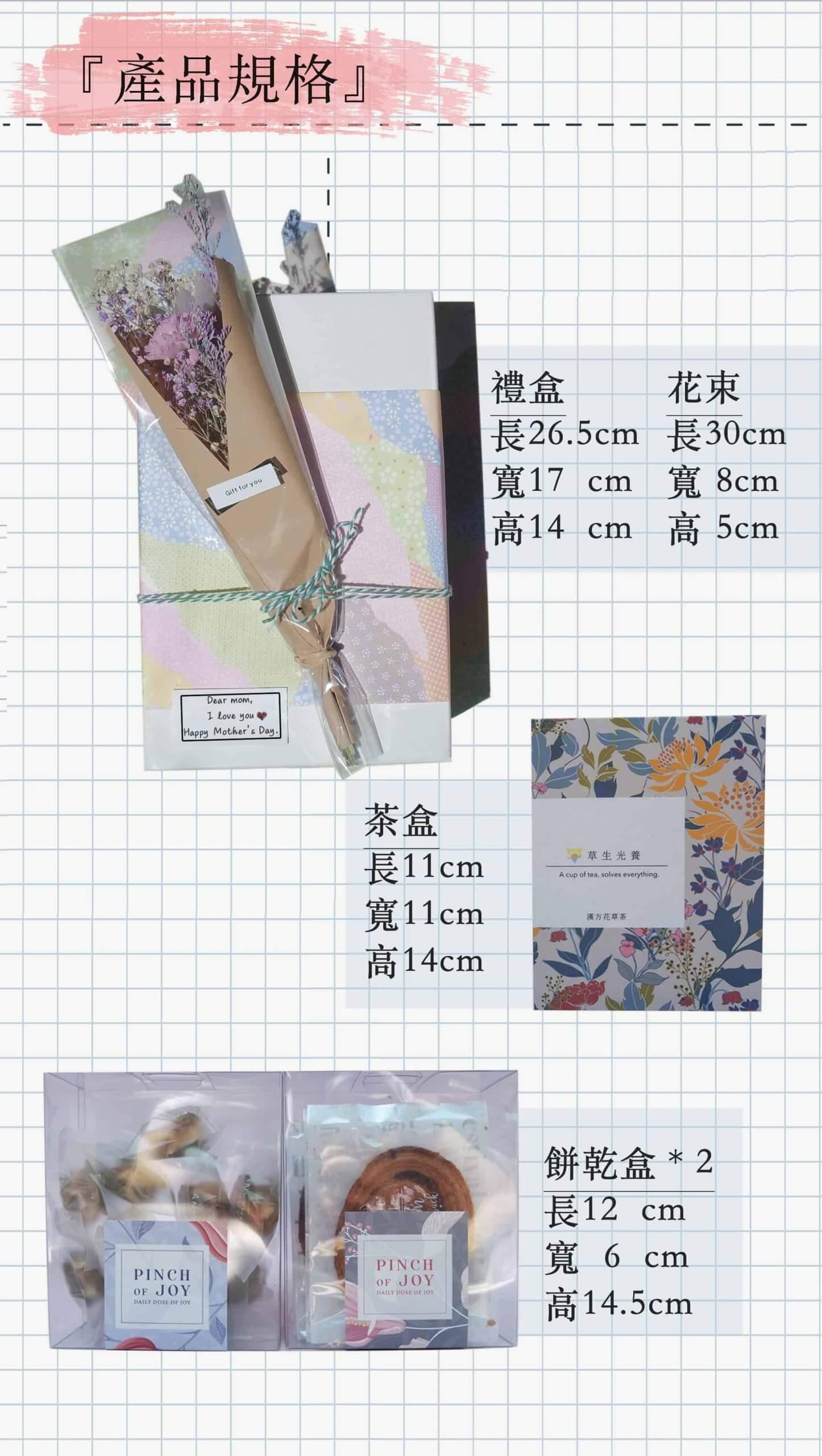 07產品規格